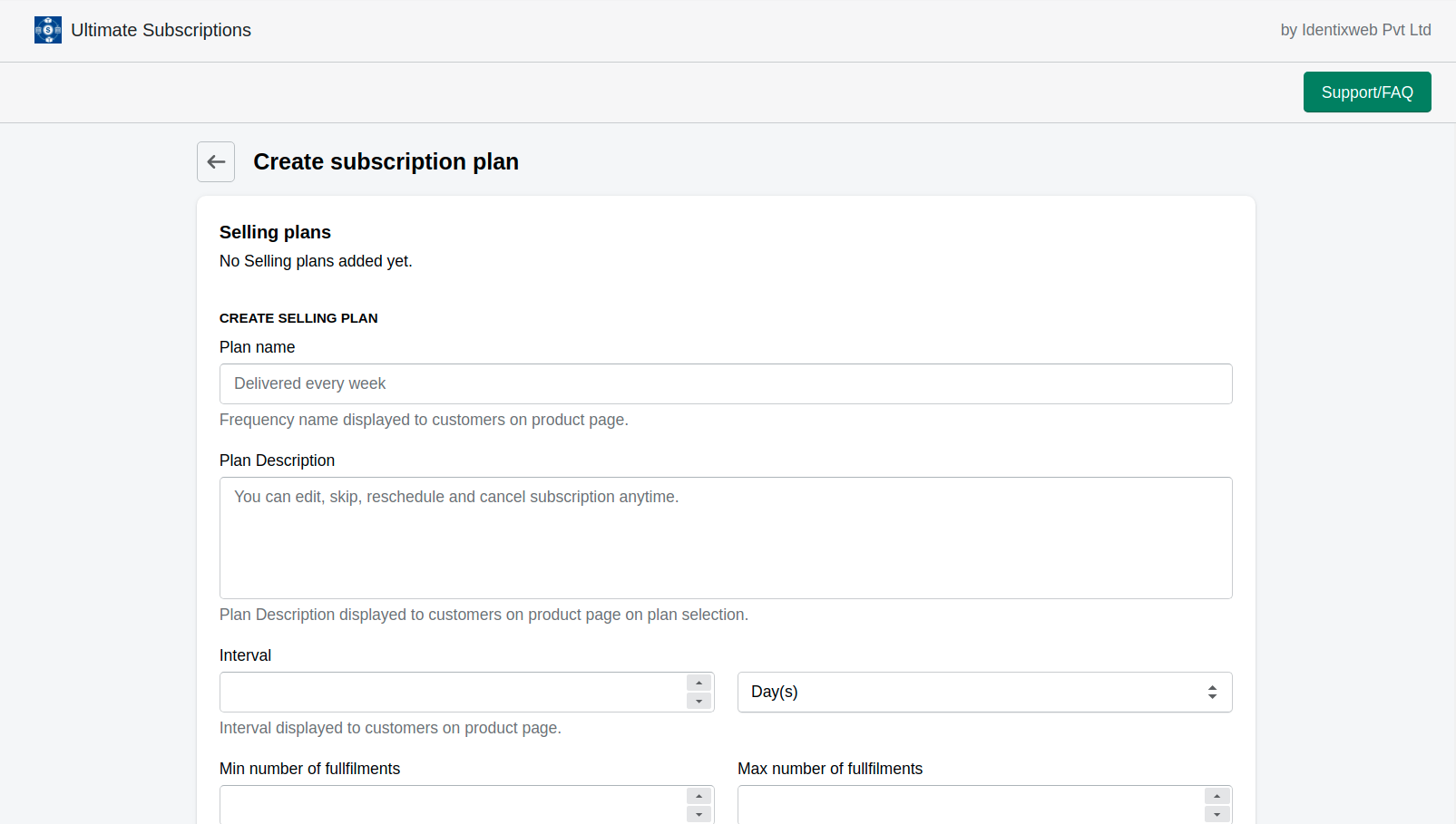 add-subscription-plan-details