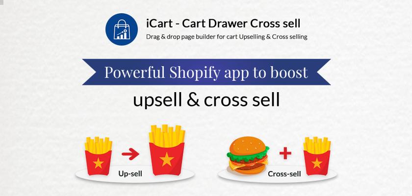 best-shopify-upsell-app