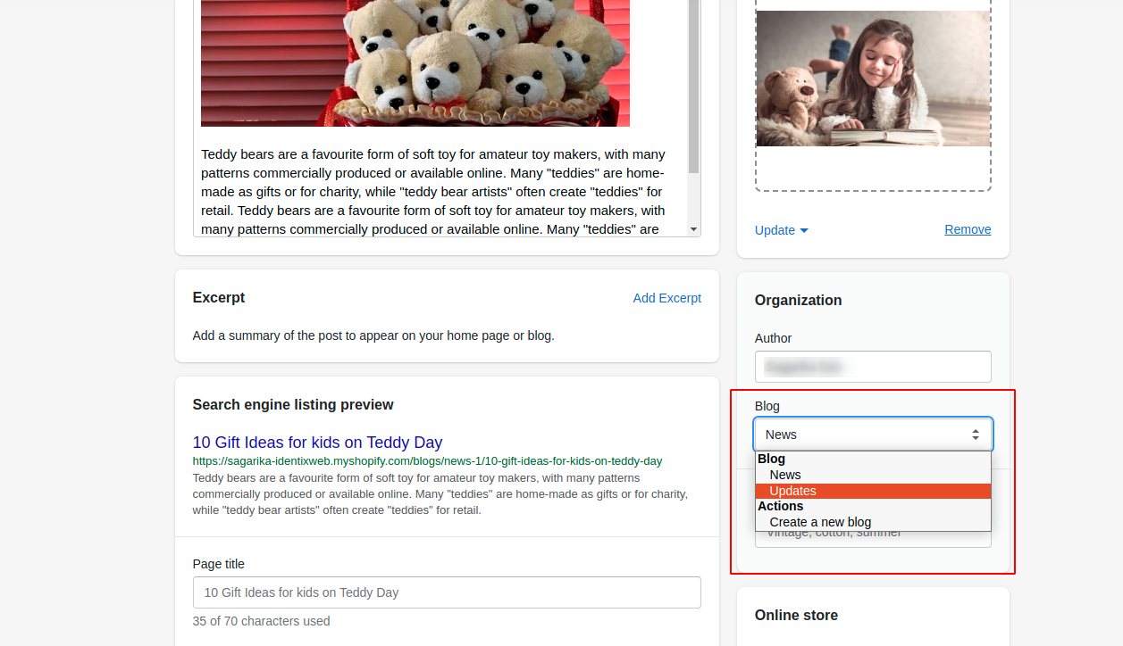 blog-category