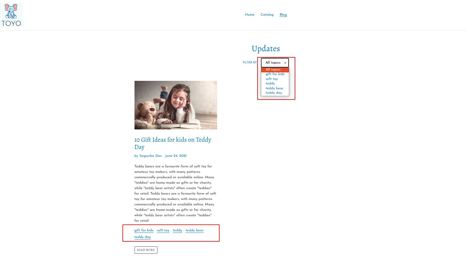 blog-tags-output