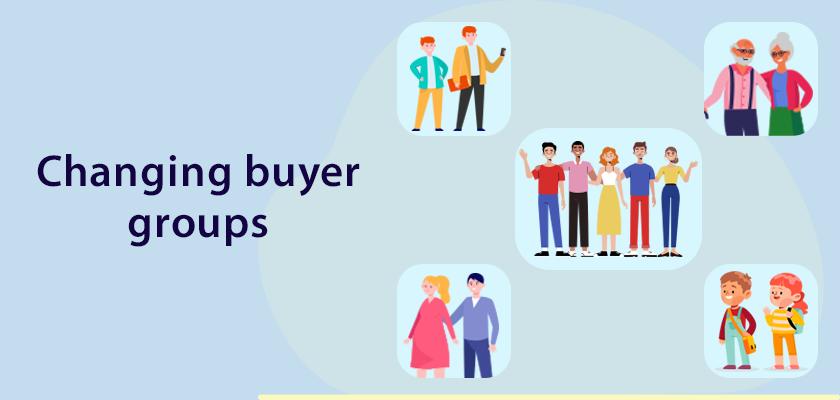 change-buyer-groups