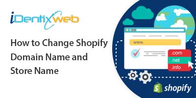 change-shopify-domain-name-store-name-blog