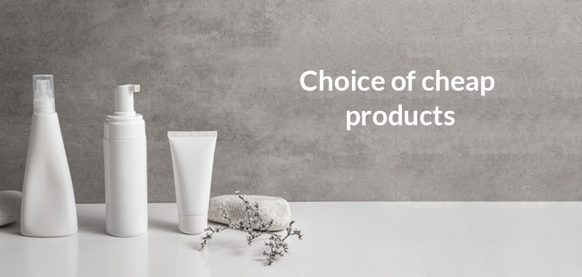 choice-of-cheap-products