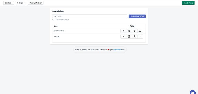 create-survey-form