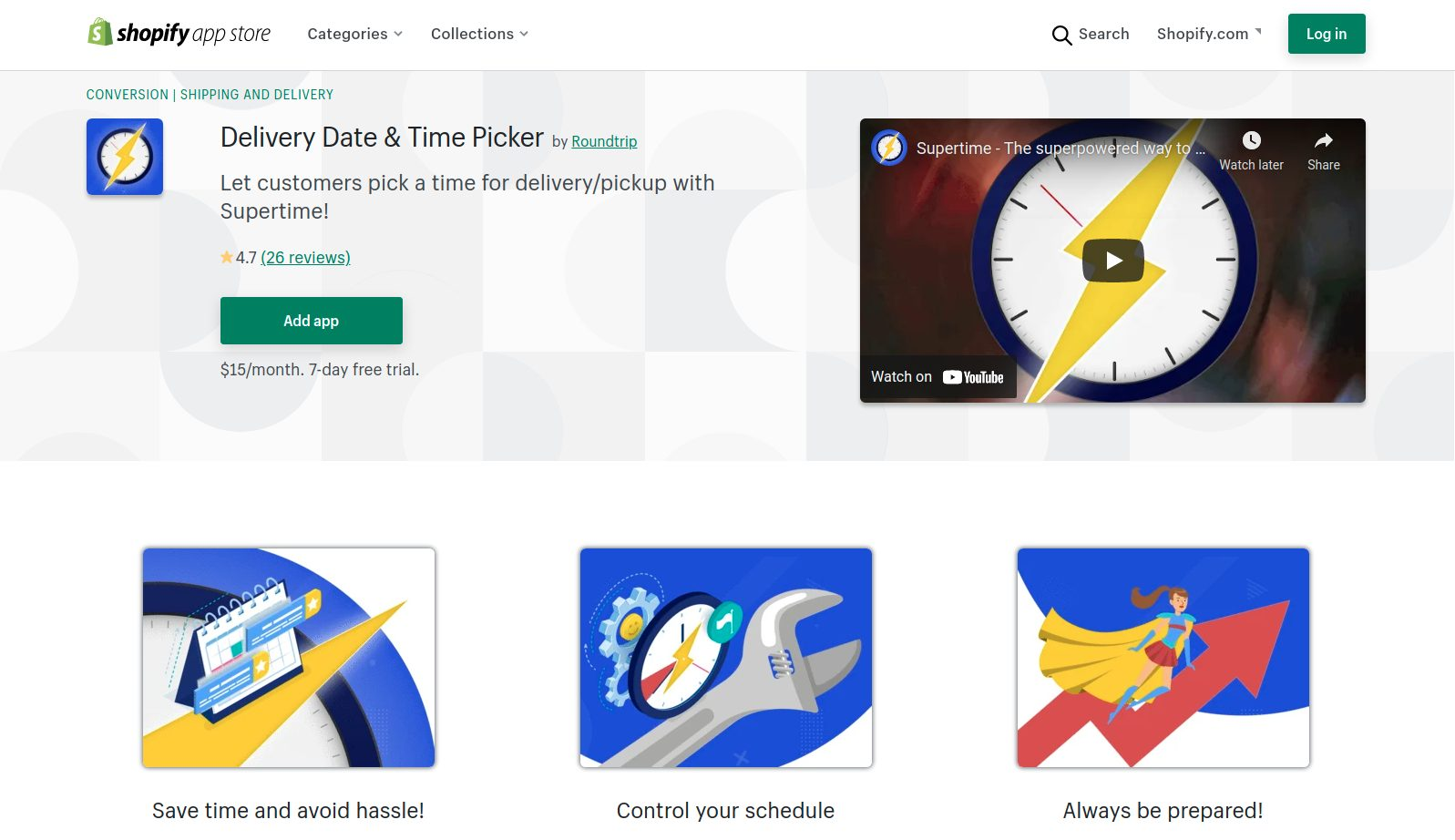 delivery-date-and-time-picker-app