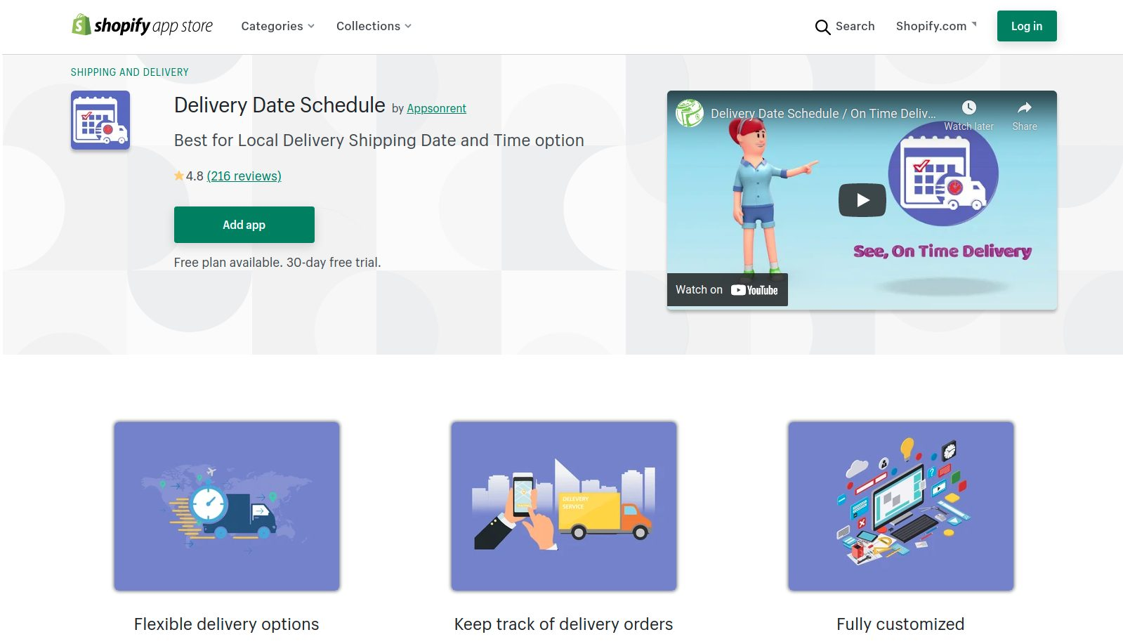 delivery-date-schedule-app