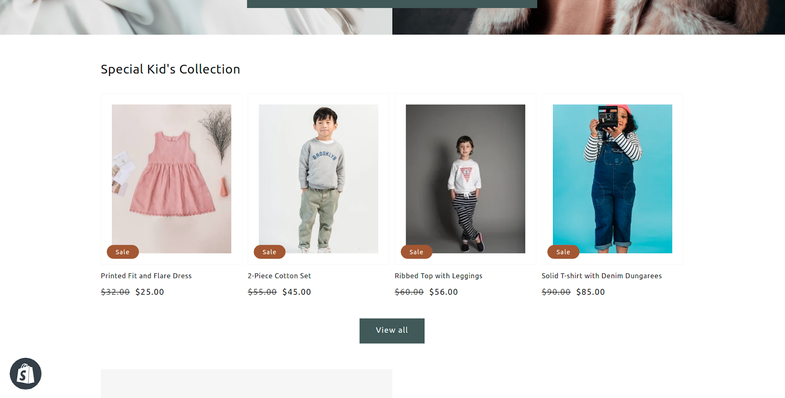 featured-collection-output