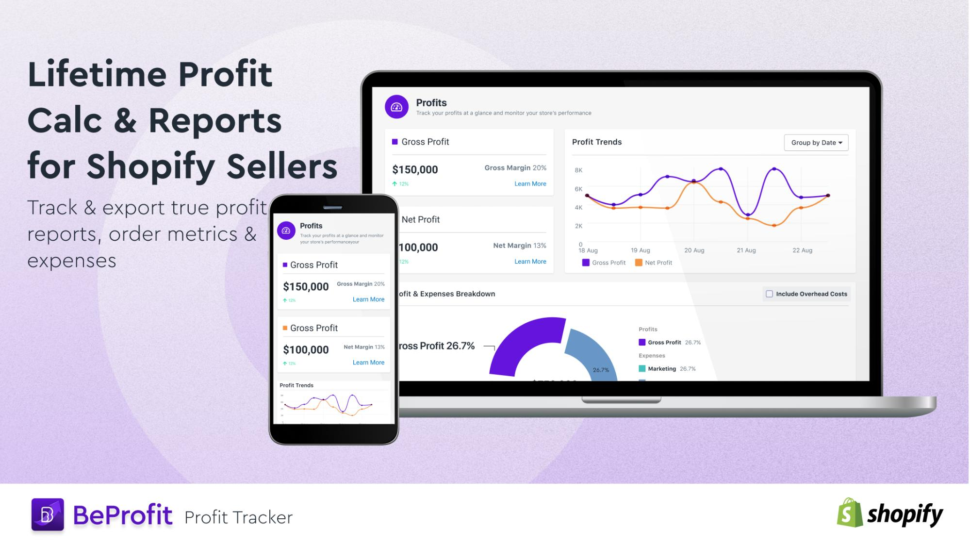 lifetime-profit-calc-and-reports
