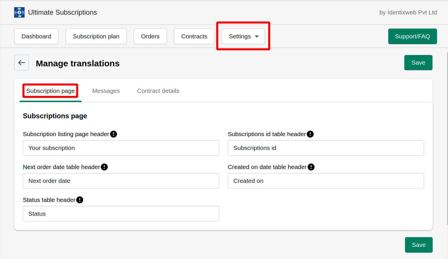 manage-translations-subscriptions-page