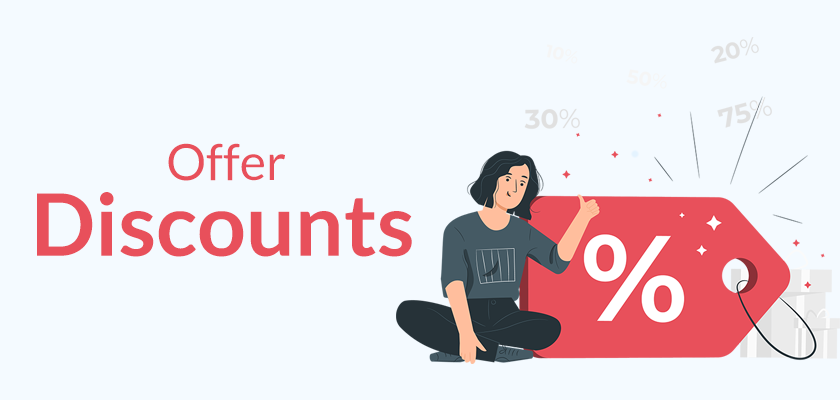 offer-discounts