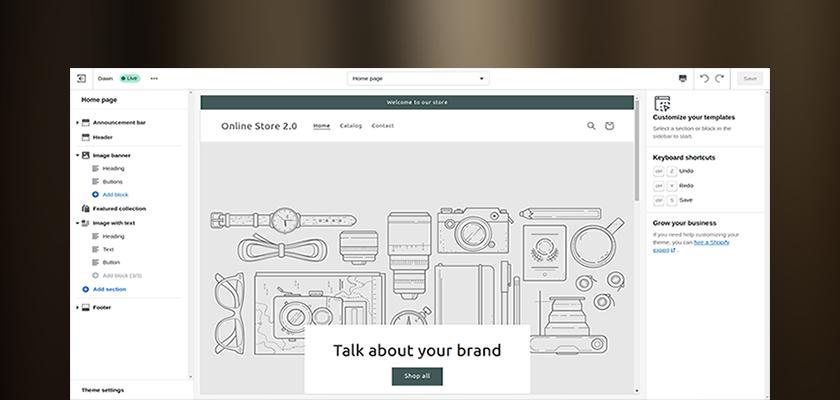 online-store-2.0