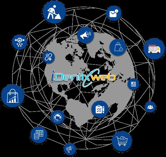 partner-apps