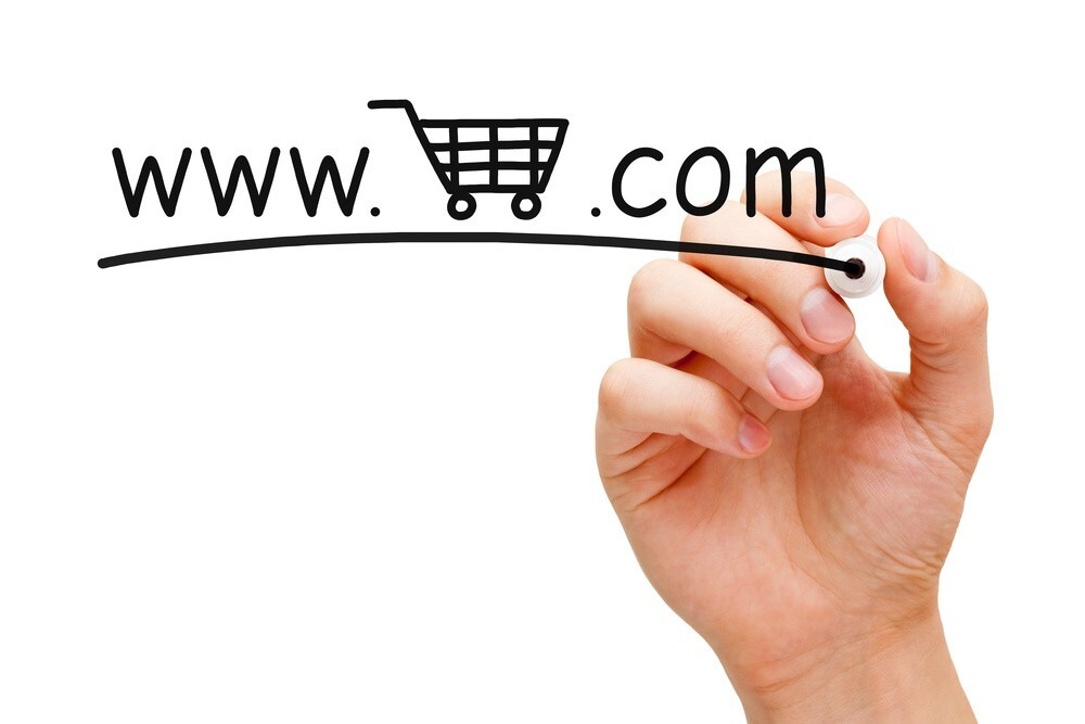 shopify-domain-name-and-store-name-banner
