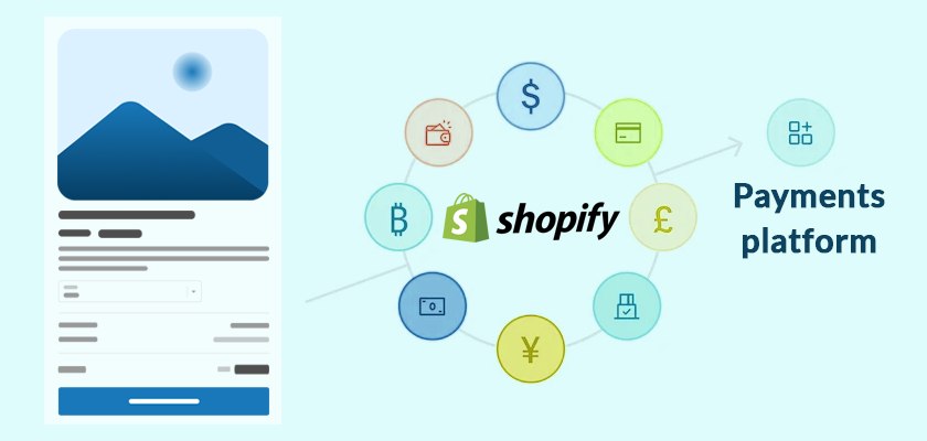 shopify-payment-options