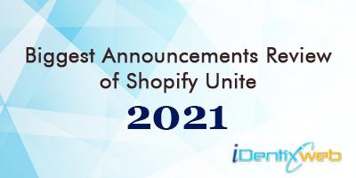 shopify-unite-2021-highlights