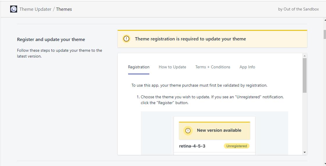 theme-registration