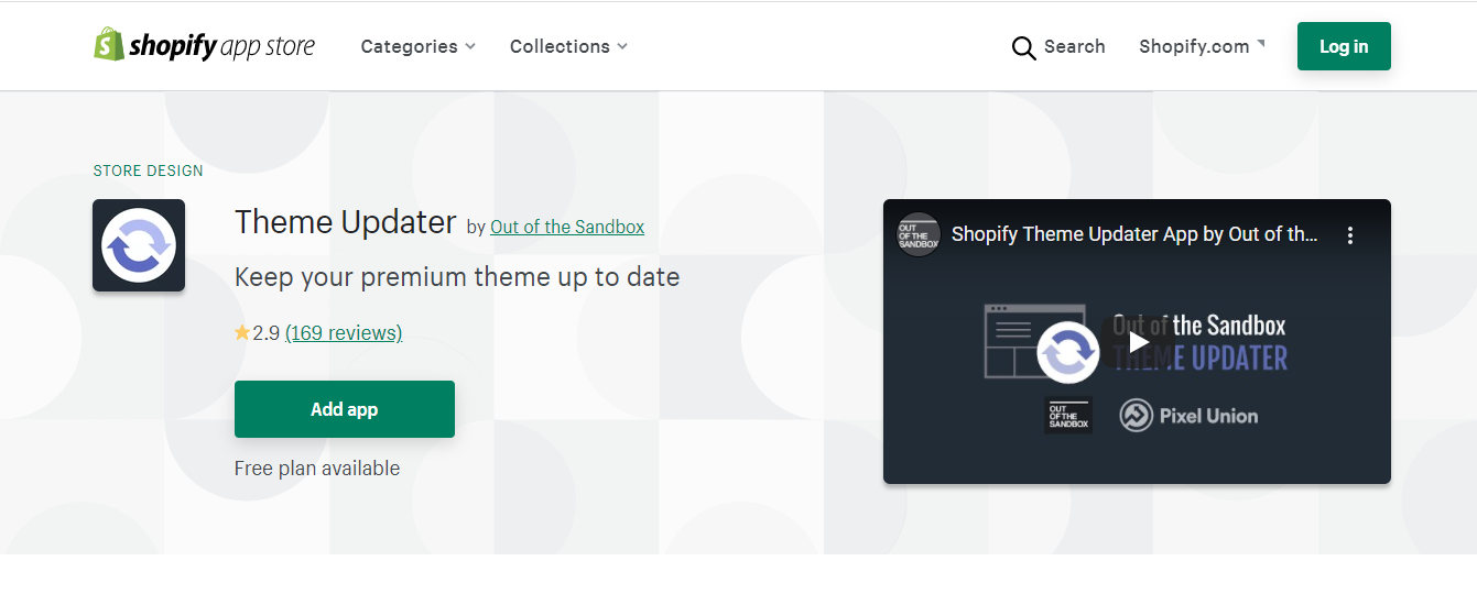 shopify-theme-updater-app