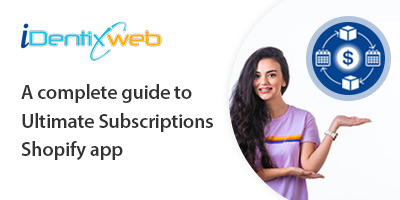 ultimate-subscription-shopify-app