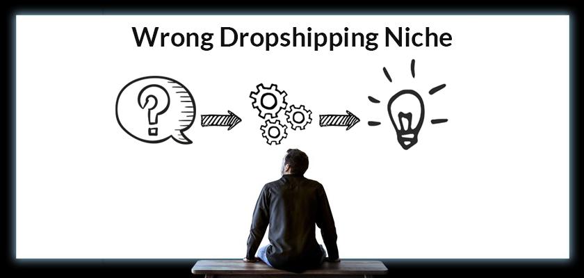 wrong-dropshipping-niche