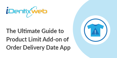 guide-to-product-limit-add-on