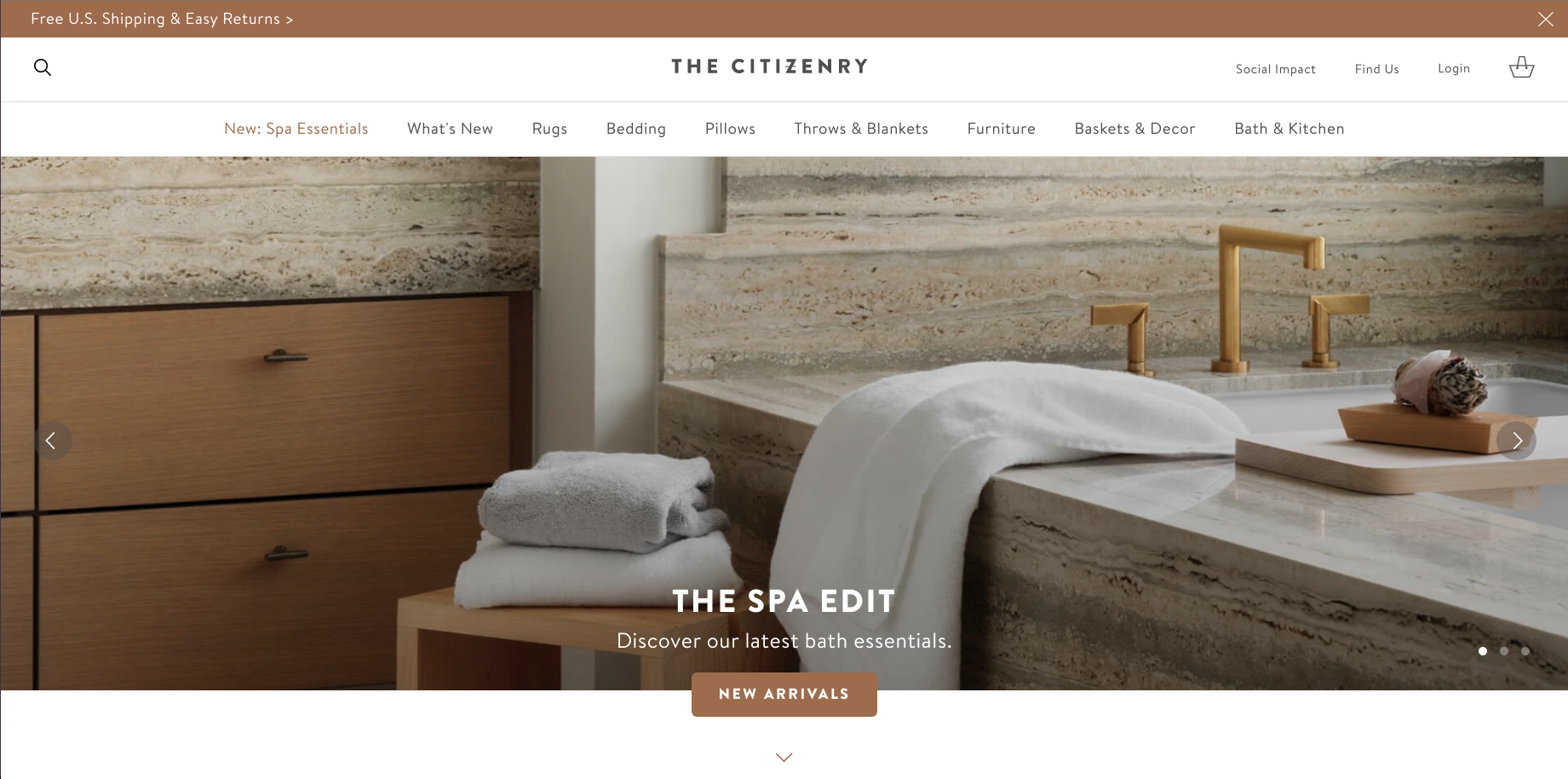 the-citizenry