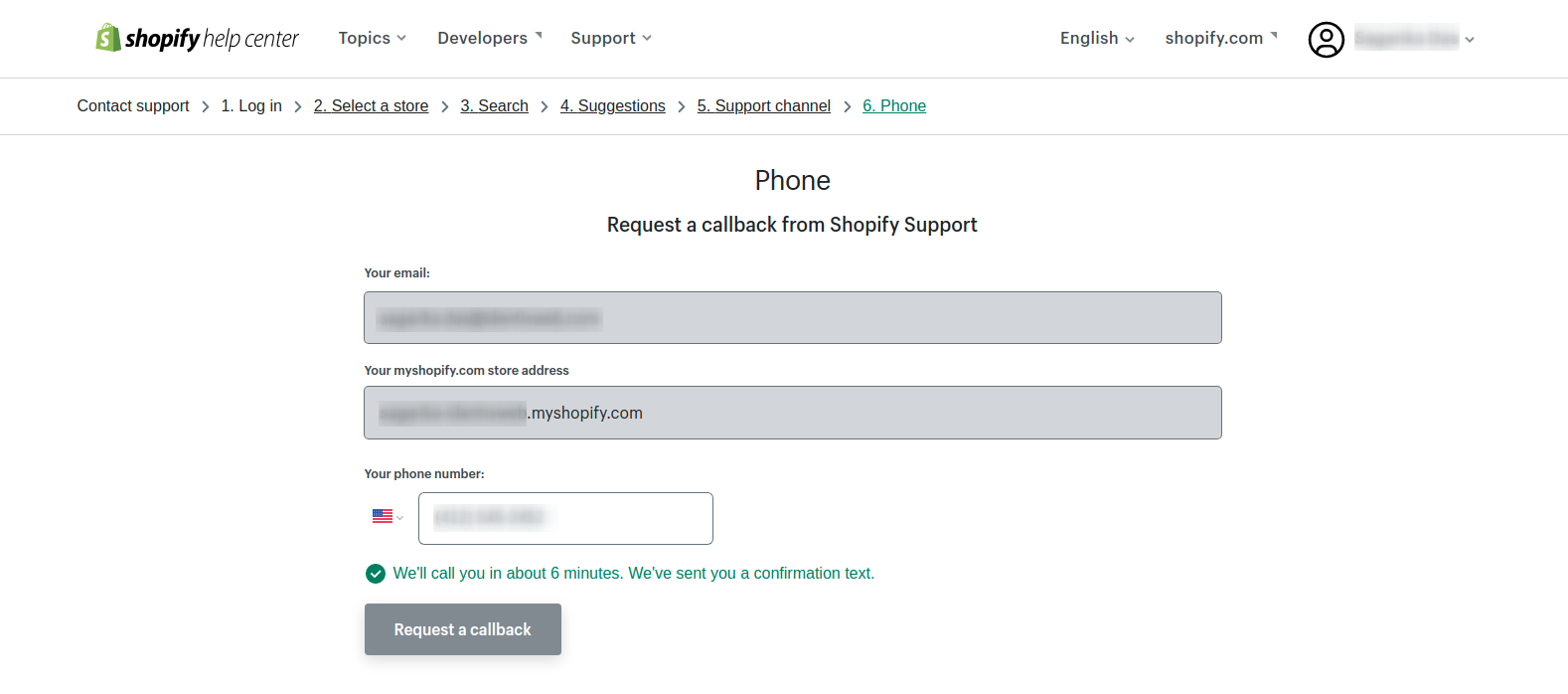 customer-call-details