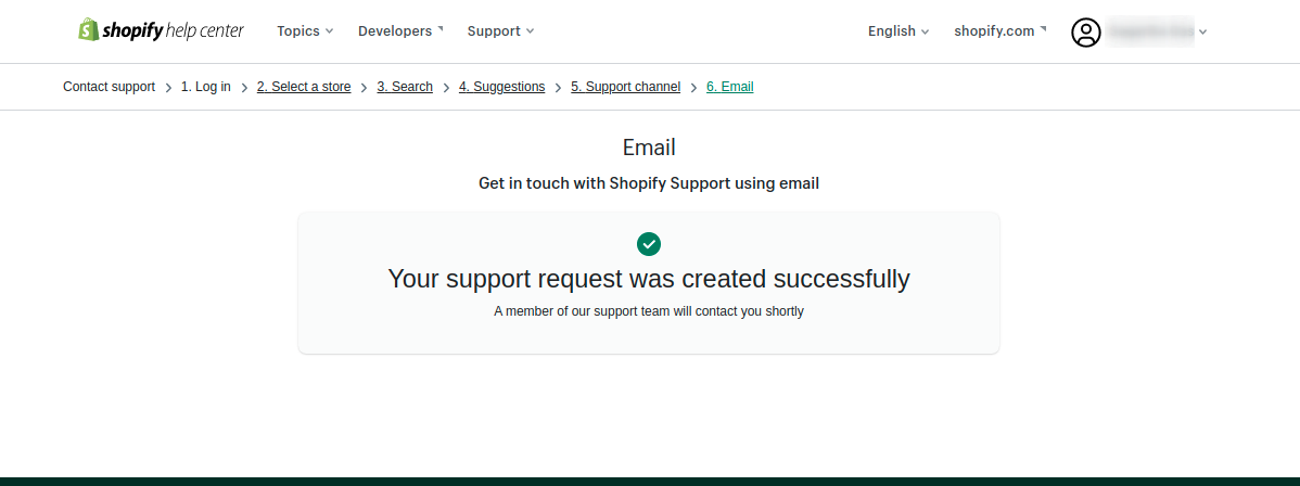 shopify-email-confirmation