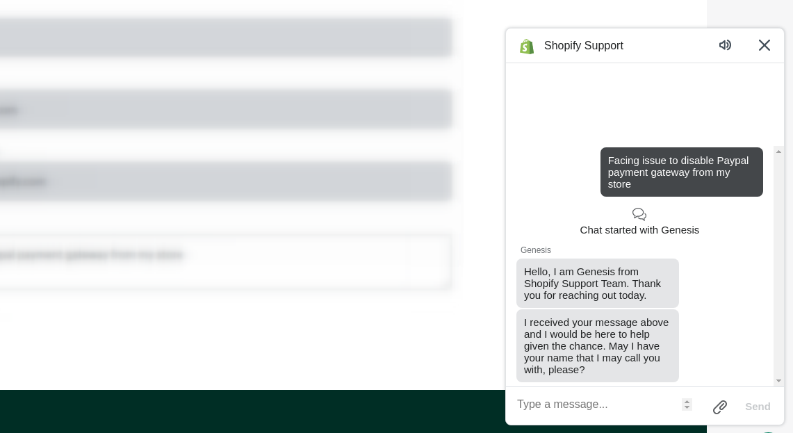 shopify-live-chat-window
