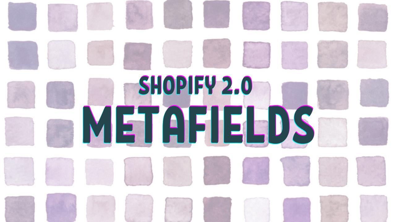 shopify-metafields-guide-banner
