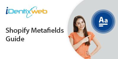 shopify-metafields-guide-thumbnail-image