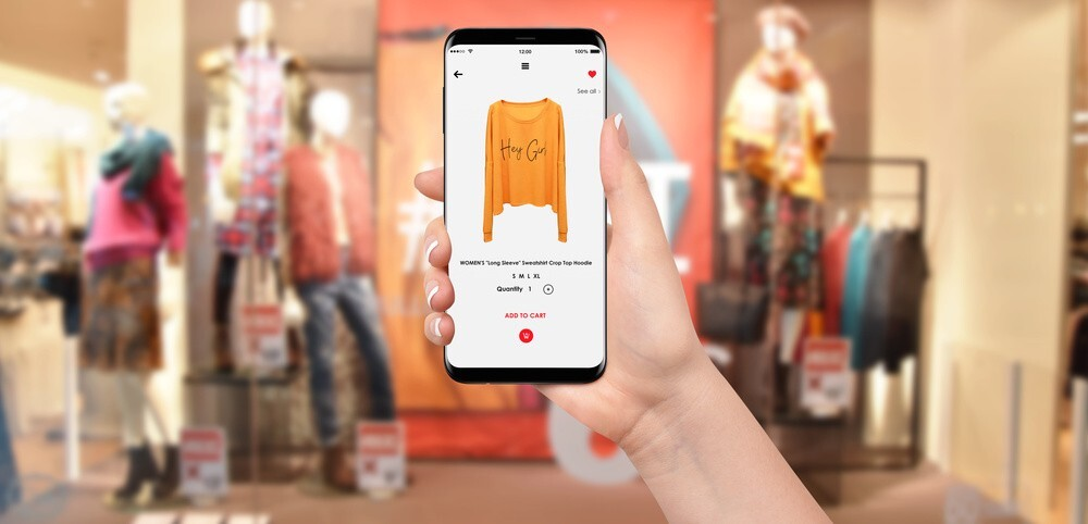 shopify-storefront-examples-banner