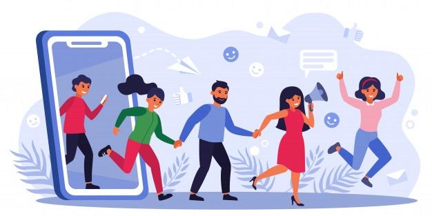 bfcm-2021-affiliate-marketing-program