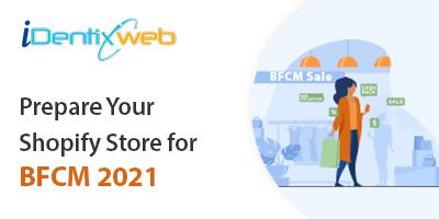 bfcm-checklist-2021