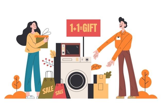 bfcm-deals-offers