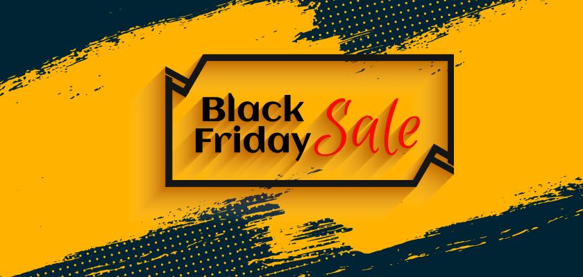 black-friday-2021-sale-ideas-banner