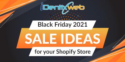 black-friday-2021-sale-ideas
