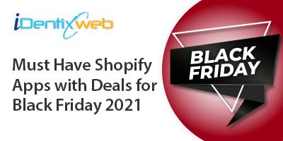 black-friday-deals-2021