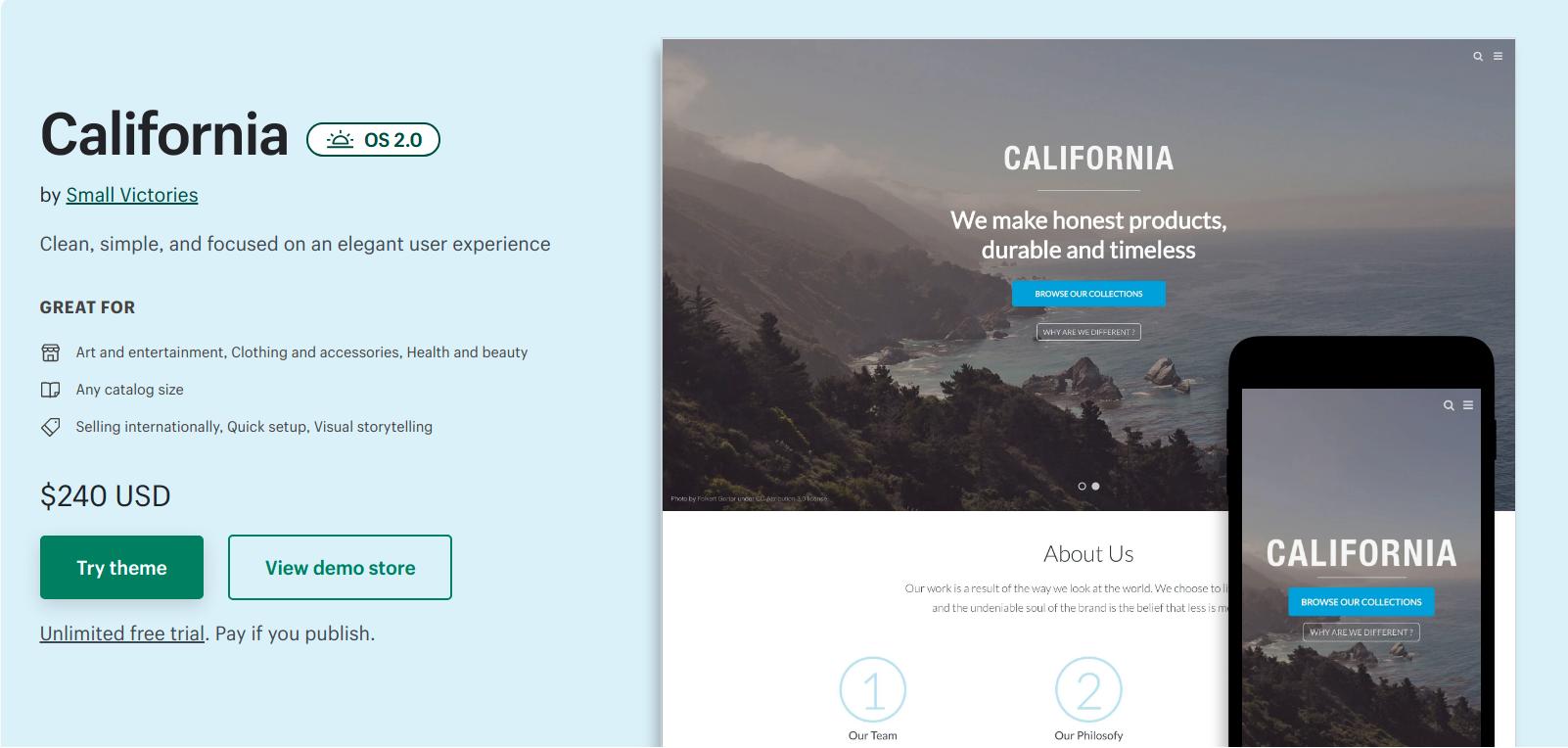 california-online-store-2-shopify-theme