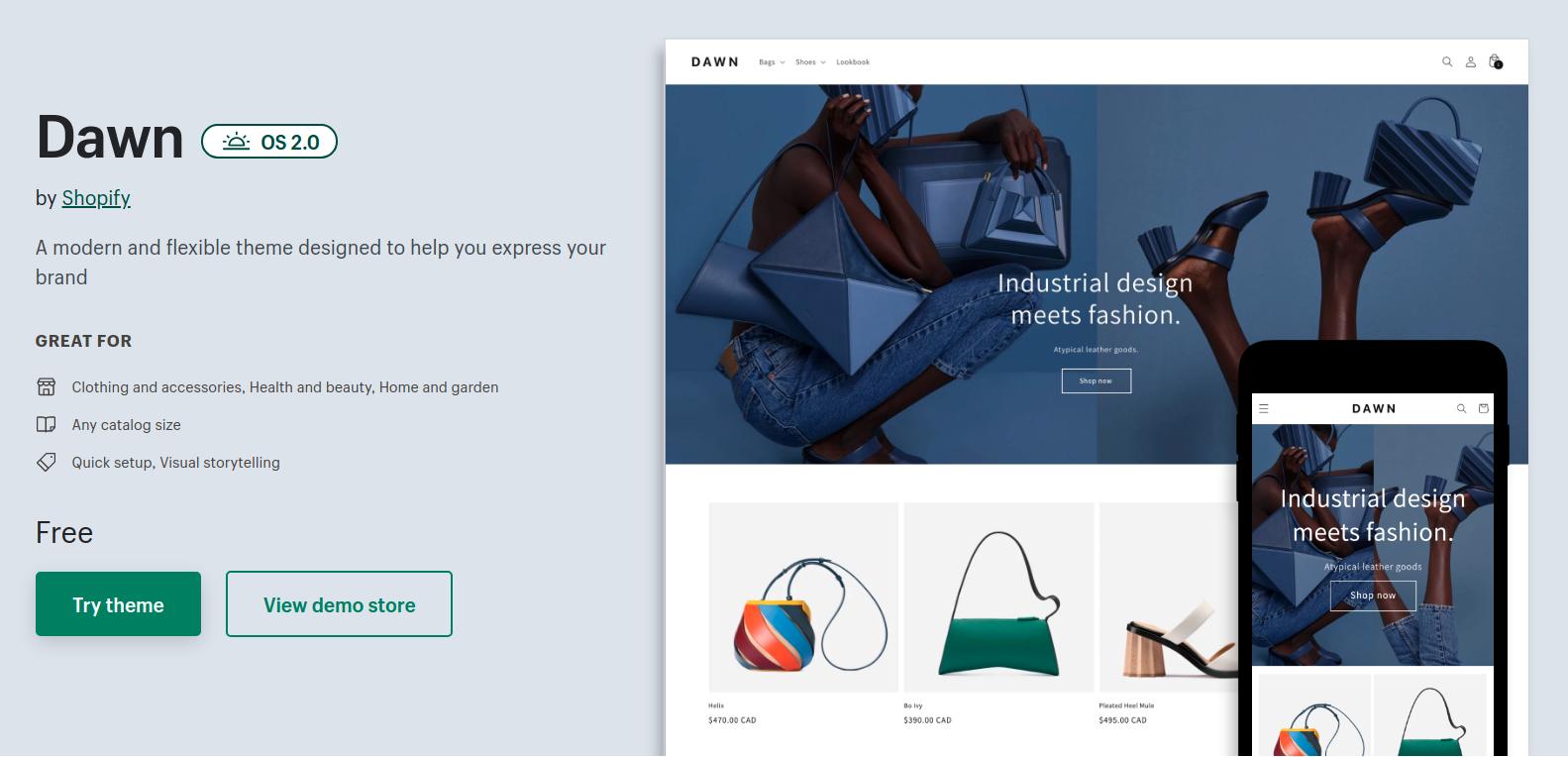 dawn-online-store-2-shopify-theme