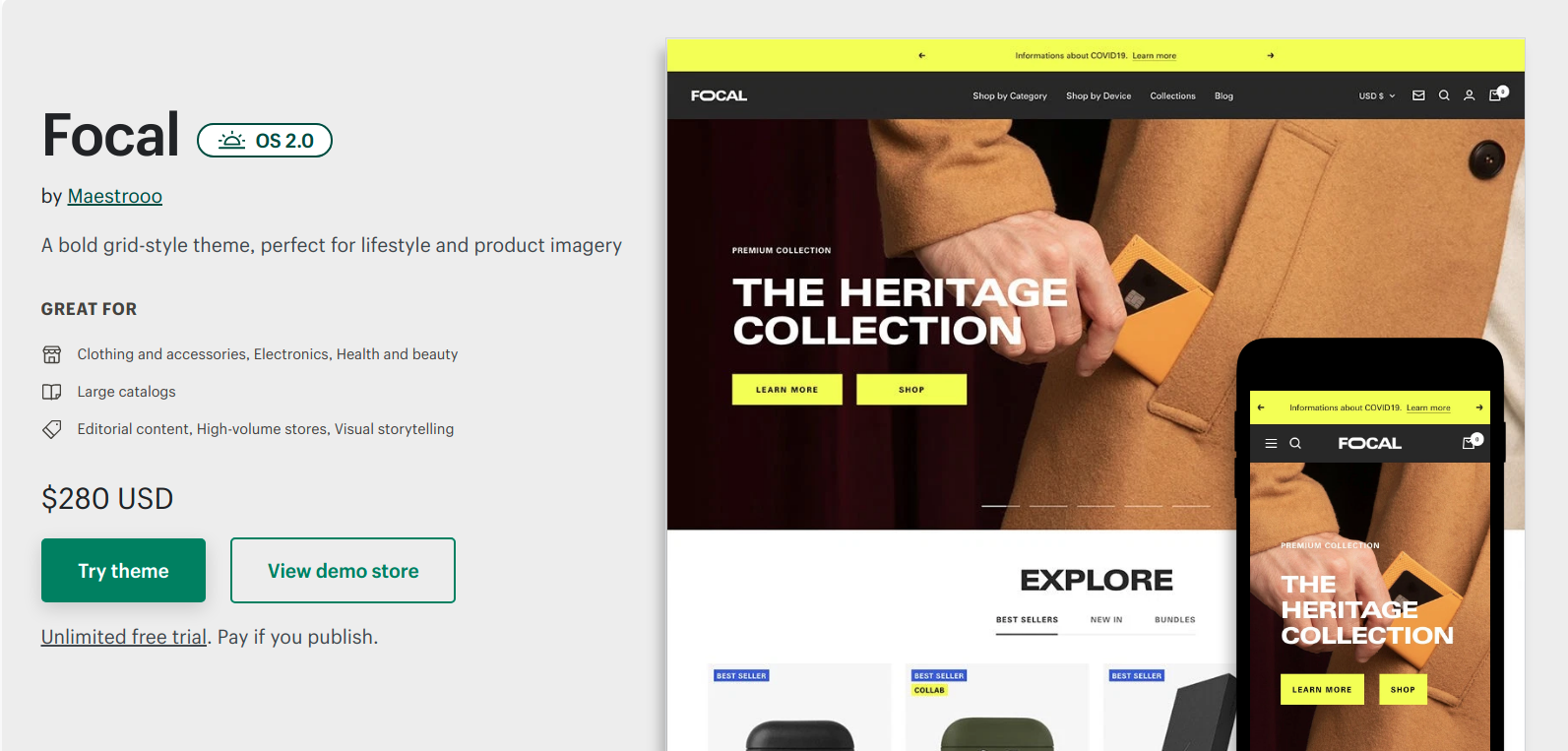 focal-online-store-2-shopify-theme