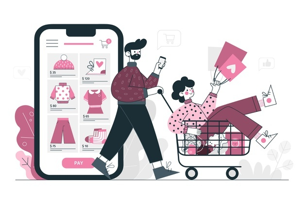 online-shopping-storefront-for-shopify-black-friday-2021
