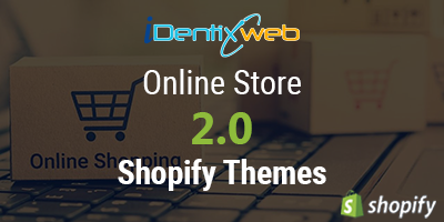 online-store-2-0-shopify-themes