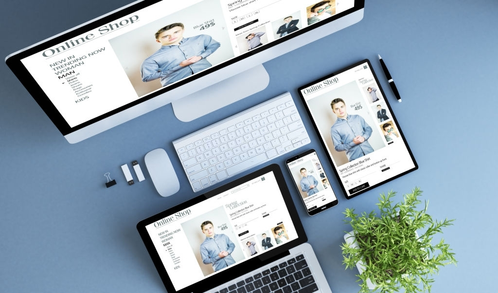 os-2-shopify-themes-banner