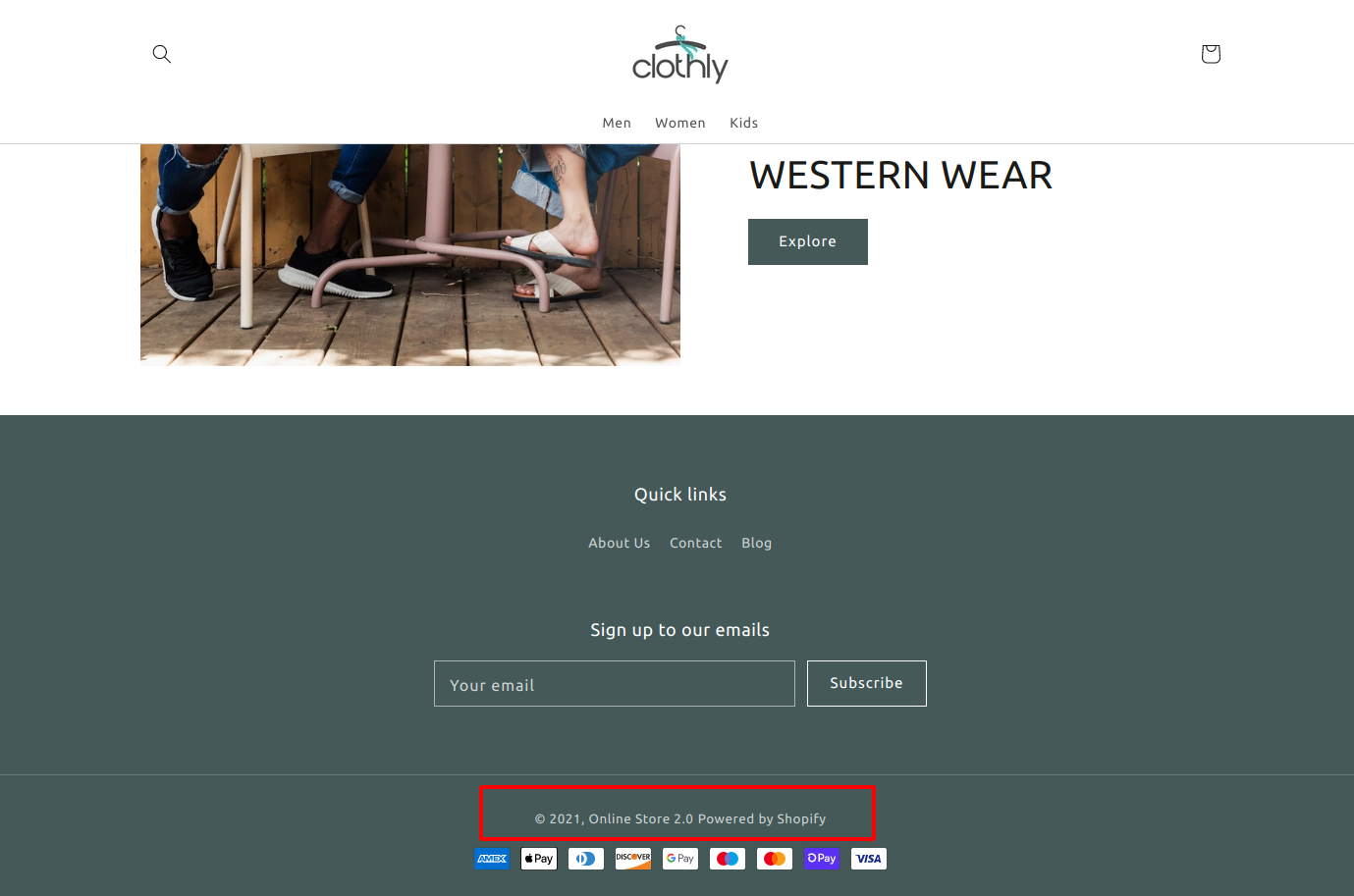 powered-by-shopify-live-store-footer