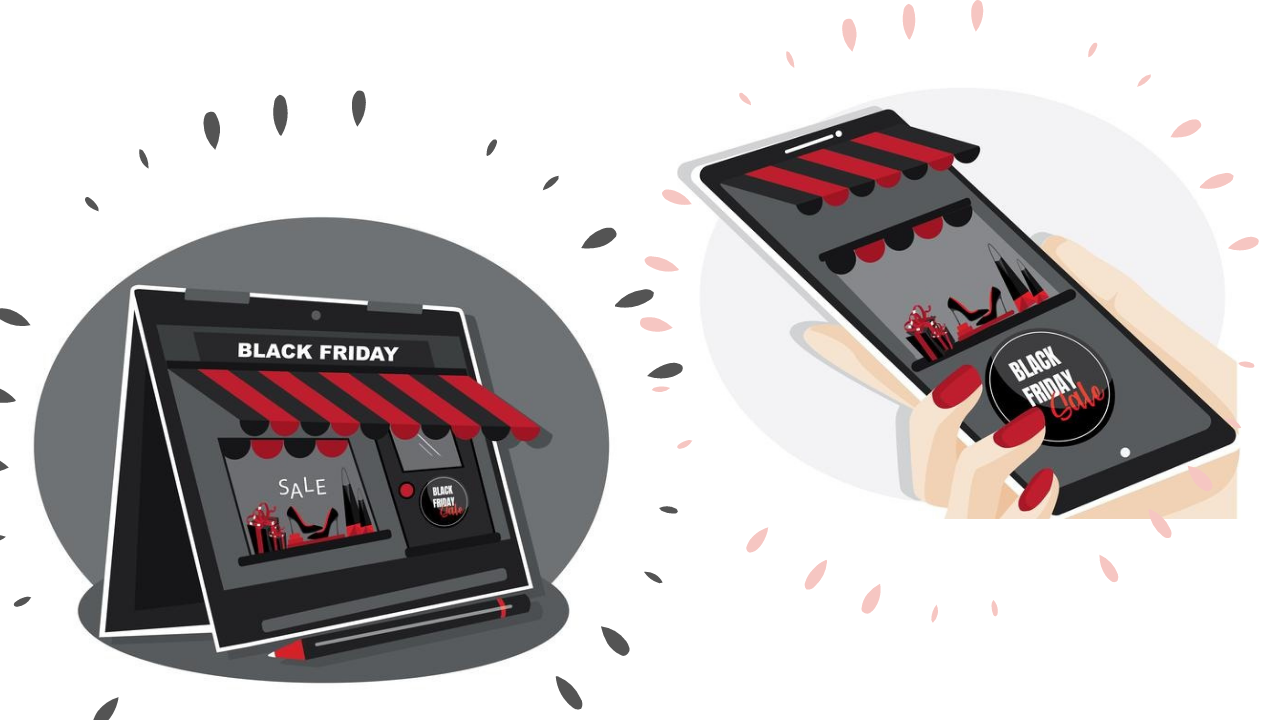 prepare-your-shopify-store-for-black-friday-2021