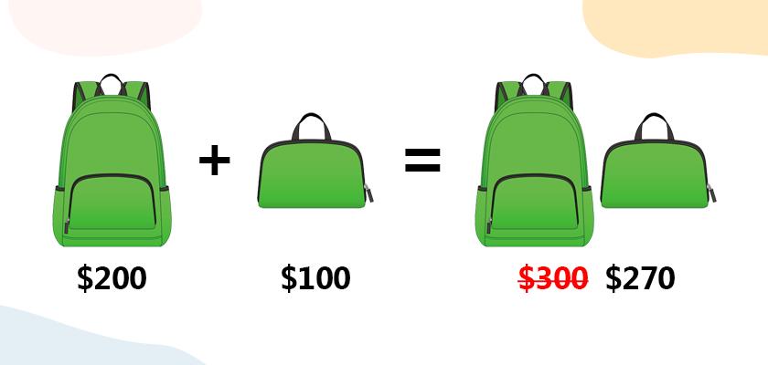 product-bundle-combo-sale