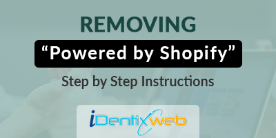 removing-powered-by-shopify
