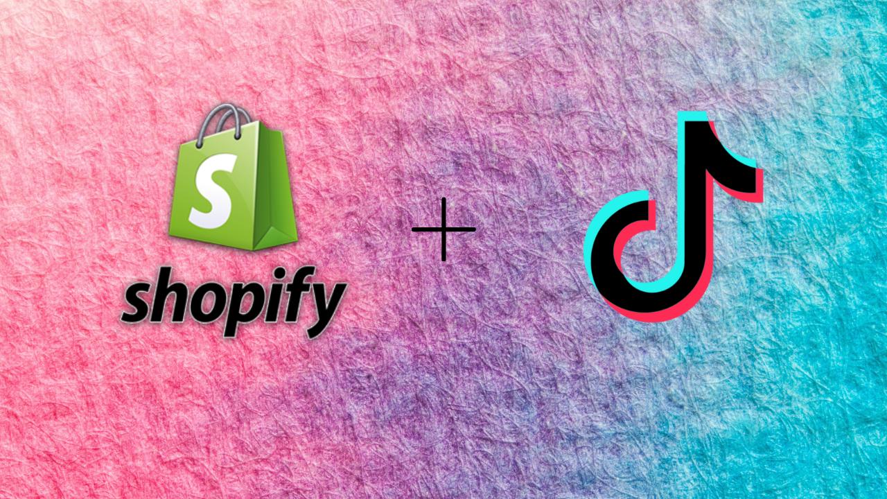 shopify-tiktok-integration-blog-banner