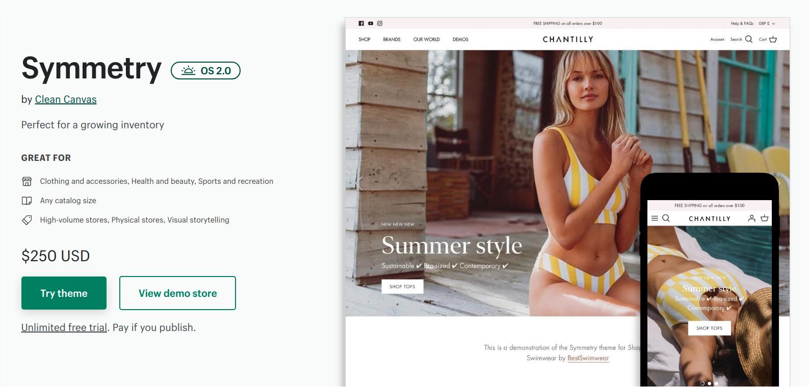 symmetry-online-store-2-shopify-theme