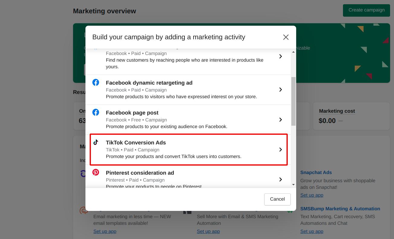 tiktok-conversion-ads